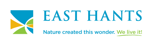 East Hants Logo