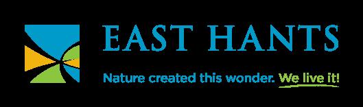 East Hants Logo