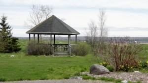 Dawson Dowell Park