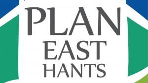Plan East Hants