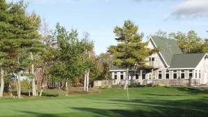 uniacke-pines-golf