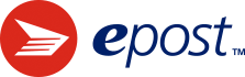 Epost-Logo-en