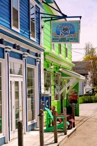 Fundy-Shore-Maitland