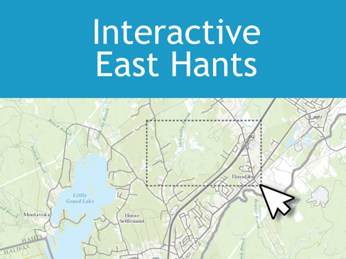 Interactive-East-Hants