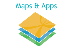East Hants Maps-and-Apps