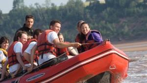 River-rafting-FI