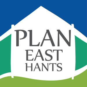 Plan East Hants