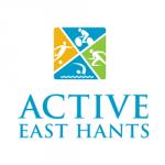 Active-East-Hants