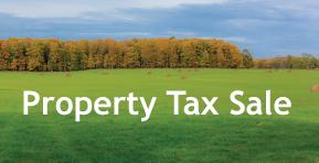 Tax-Sale---Website-Homepage-Image - 1