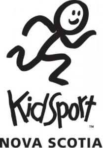 KS_NovaScotia_ver logo