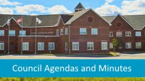 Council Agenda Promo Box 350x175