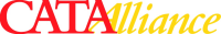 Smart Buildings Webinar CATA Alliance