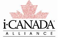 Smart Buildings Webinar i-canada