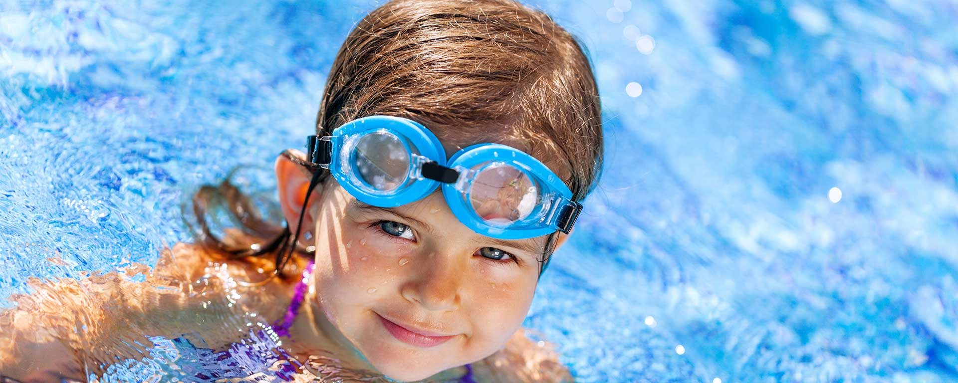 Recreational swim schedule municipality of east hants - Swimming pool loans interest rates ...