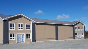 14 Martha Ave Uniacke Business Park